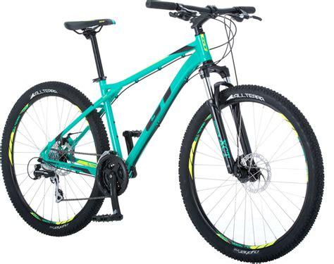 Used Mountain Bikes For Sale Craigslist