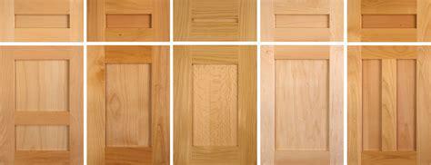 kitchen cabinet door styles shaker shaker craftsman cabinet doors taylorcraft cabinet 7804