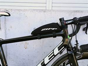 Speed Box 2 : dirtfreak cycle blog zipp speed box ~ Jslefanu.com Haus und Dekorationen