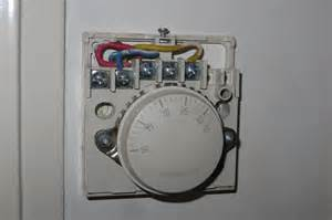HD wallpapers honeywell ct87b thermostat wiring diagram