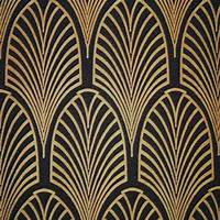 art deco images aw06-art-deco-pattern-illustration-art-wallpaper