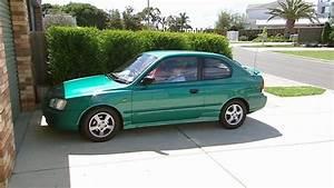 Hyundai Accent Lc 2004 : 2000 hyundai accent lc in kath kim 2002 2007 ~ Kayakingforconservation.com Haus und Dekorationen