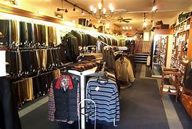 List of Most Famous Clothing Stores In India  Famous Clothing Stores