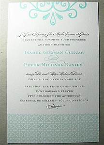 audhild39s blog completely loving the deliciousness of With quotes for wedding invitations in spanish