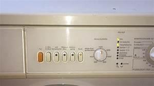 Miele Waschmaschine Entkalken : miele novotronic w832 waschmaschine youtube ~ Michelbontemps.com Haus und Dekorationen