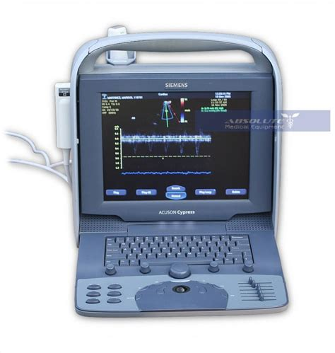 Acuson Cypress Plus Portable Ultrasound Machine Ver 20. Will A Verizon Phone Work On At&t. National Cda Certification Asset Tags Labels. Wal Mart Oil Change Coupons Pics Of Colleges. Online Database Administration Degree. Expert Plumbing Naperville Best Voice Over Ip. Northwestern Mutual Life Best Ssl Certificate. Pest Control Services Austin Tx. Best Way To Lose Lower Belly Fat