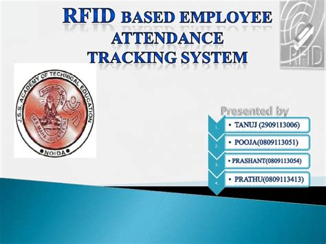 Rfid Based Employee Attendance Tracking System. Requirements For Film School. Motorcycle Insurance Va Mba In Music Business. Best Wireless Security Camera For Home. Tour Operator Reservation System. Hartnell College In Salinas Ca. Digital School Of Photography. Best Voip Phone Services Scottrade Option Fees. California Spine Center America Home Warranty