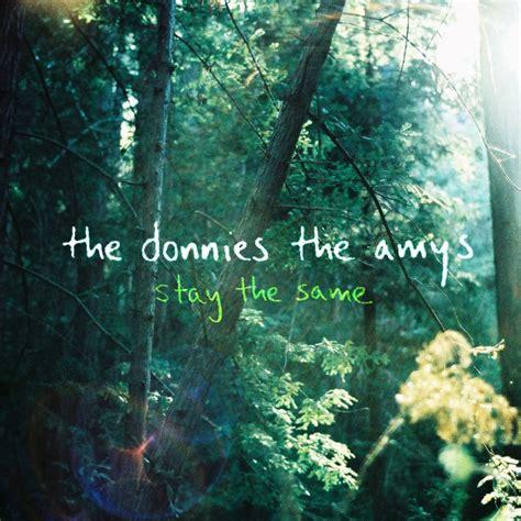 donnies  amys drive  home lyrics musixmatch