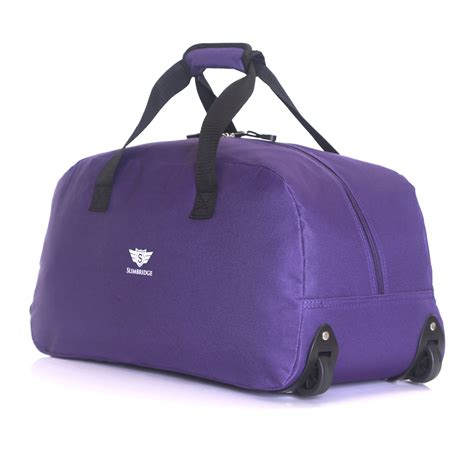 cabin approved suitcase cabin approved wheeled travel trolley luggage