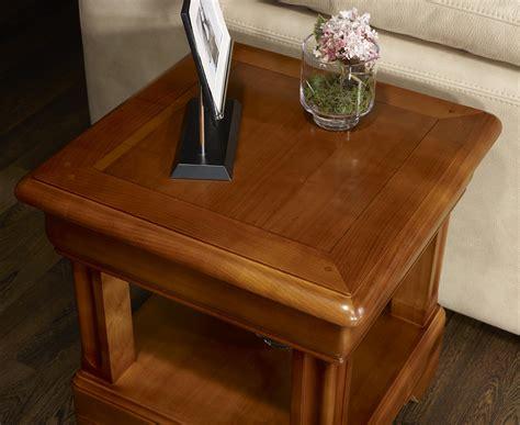 meuble bout de canap bout de canape wenge maison design wiblia com