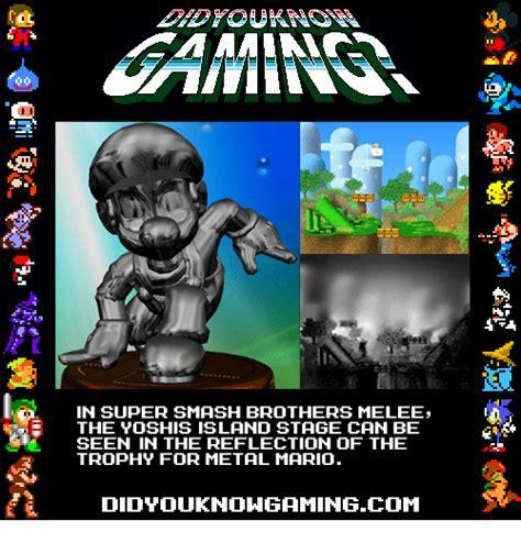 Melee Memes - 25 best memes about super smash brothers melee super smash brothers melee memes