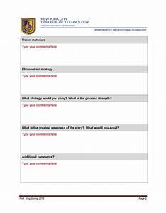 mfa creative writing usa university of vermont creative writing mfa online homework help for college students