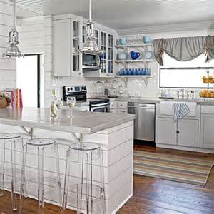 creative backsplash ideas for kitchens galvesotn bay after before after family