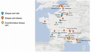 Carte Grise Cannes : vous tes une collectivit forum des mobilit s ~ Medecine-chirurgie-esthetiques.com Avis de Voitures