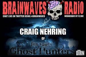 TONIGHT! #Brainwaves Episode 35