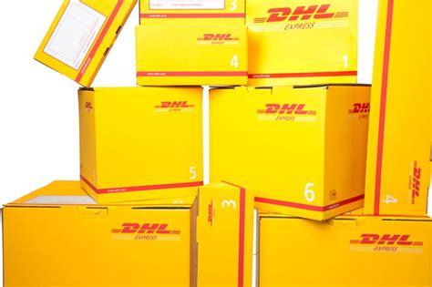 bureau dhl montreal dhl boxes dhl express office photo glassdoor