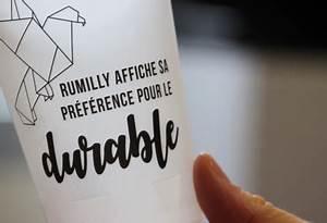 developpement durable ville de rumilly With surface d une maison 19 definition rechauffement climatique changement