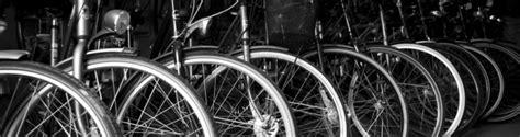 Velosipēdu rezerves daļas | BMX Race