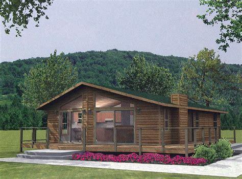 modular home pricing modular home prices design decoration