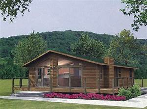 modular home prices design decoration With modular home designs and prices