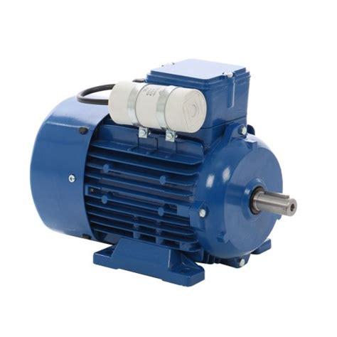 Motor Electric Monofazat 1 5kw Pret by Dedeman Motor Electric Monofazat Cs 80 19 6a 0 75