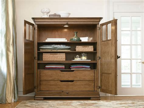 cabinets  bedrooms tall bedroom cabinets tall storage