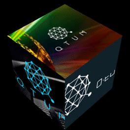 Bitcoin Cash, Qtum, SushiSwap Price Movement Analysis for ...