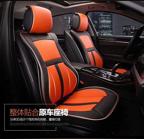 couvre si鑒e voiture achetez en gros volkswagen polo voiture siège couvre en ligne à des grossistes volkswagen polo voiture siège couvre chinois aliexpress com