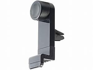 Handyhalterung Fürs Auto : pearl handyhalterung l ftung kfz universal smartphone ~ Jslefanu.com Haus und Dekorationen