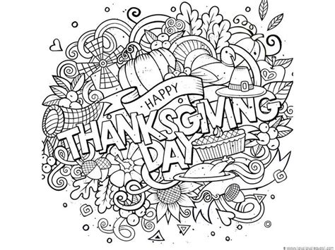 coloring pages for thanksgiving best 25 thanksgiving coloring sheets ideas on