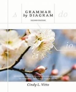 Grammar By Diagram Vitto