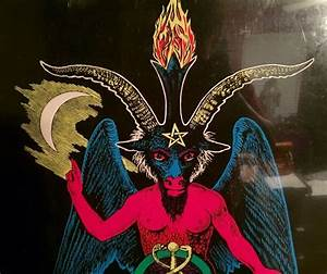 The Satanic Panic Ruined Lives For More Than a Decade ...