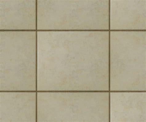 Modern Bathroom Floor Tiles Texture by Bathroom Tile Seem Less Blue Floor Small Designs Pattern