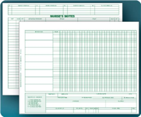 rx systems  products labels forms mars