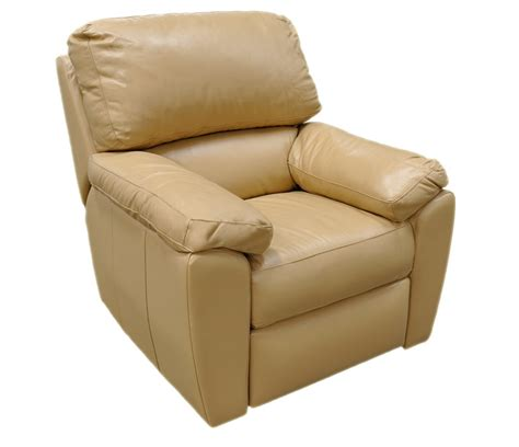 leather reclining power lift chair from wellington s