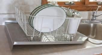 Farm Sinks With Drainboards by Stainless Steel Kitchen Sink Open Back Drain Board