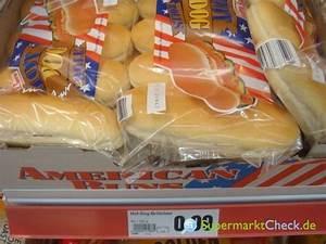 Hot Dog Brötchen Kaufen : quality bakers netto hot dog rolls 4 er hot dog br tchen infos angebote preise ~ Buech-reservation.com Haus und Dekorationen