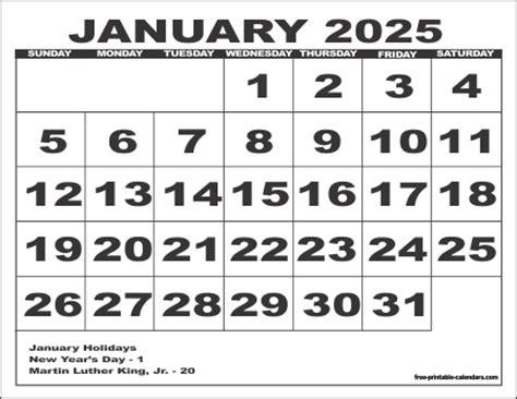 calendar style   printable calendars