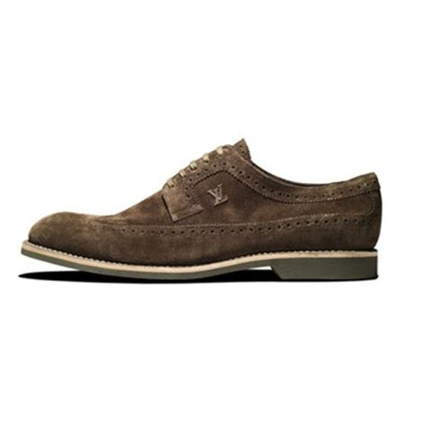 Best Boat Shoes Gq by Crush Gq And S Summer Shoes