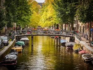 Amsterdam Was Machen : die besten tipps f r einen amsterdam st dtetrip ~ Watch28wear.com Haus und Dekorationen