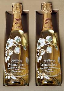 Most Expensive Champagne Brands | Fun | Scoop.it
