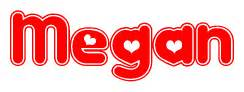 Royalty-Free Megan 347951 clip art images, illustrations ...
