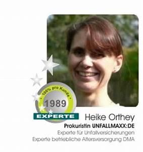 Beitrag Berufsgenossenschaft Berechnen : xxl unfallversicherung jetzt mit notfall karte unfallmaxx de ~ Themetempest.com Abrechnung