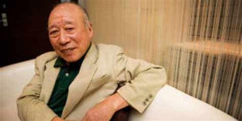 umur  aktor bokep tertua  dunia  garang  depan kamera merdekacom