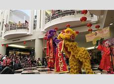Chinese Lunar New Year The most important of the