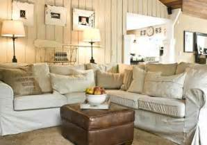 Decorating A Livingroom Shabby Chic Living Room Design Ideas Interior Design Inspiration
