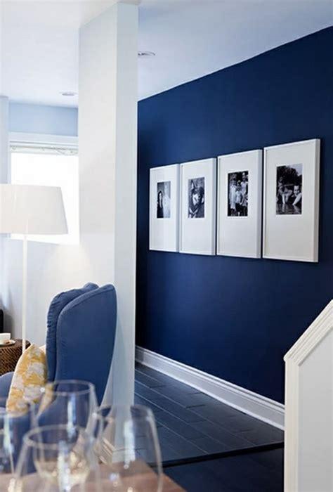 Quelle Peinture Choisir Pour L'intérieur, Idées En 55 Photos