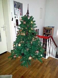 Weihnachtsbaum Kuenstlich Wie Echt : echt oder k nstlich der ideale weihnachtsbaum ~ Michelbontemps.com Haus und Dekorationen