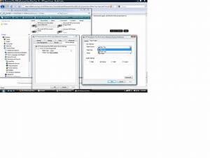 Hp Photosmart C4780 Wireless Setup Instructions