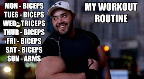 Funny Everyday Memes - choose strength sweat like a pig